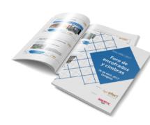 Libro de ponencias – Foro AFECI 2017