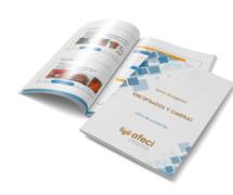 Libro de ponencias – Curso divulgativo de AFECI sobre encofrados y cimbras