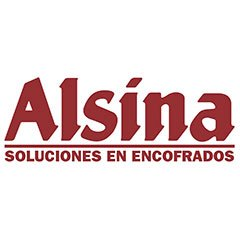 ALSINA_Logo_ficha